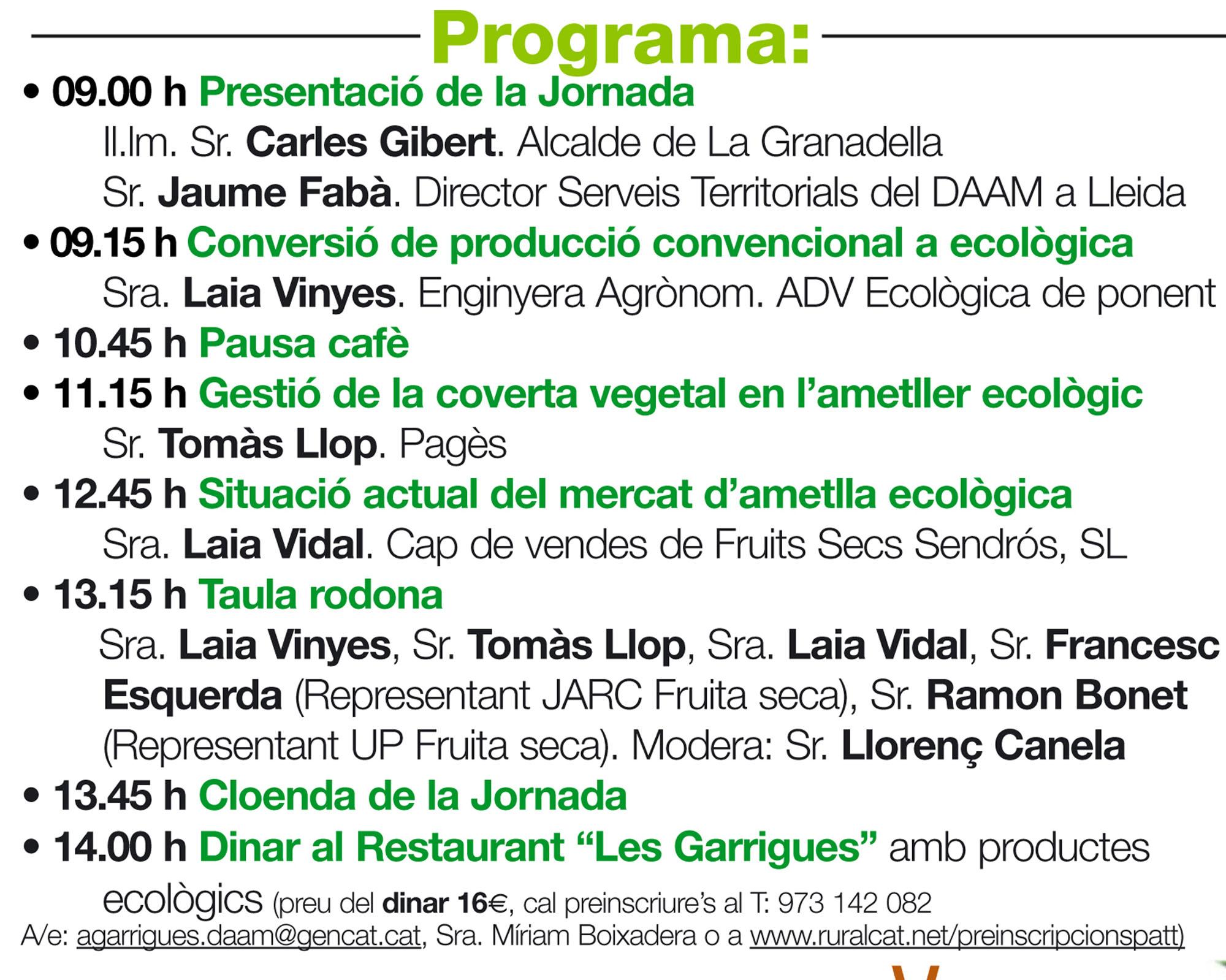 Web programa 01