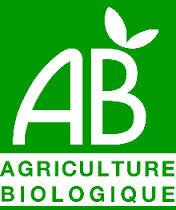 Logo AB images75JEP1KC