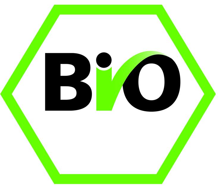 Logo BioSiegel 4c_verlauf_300dpi_s